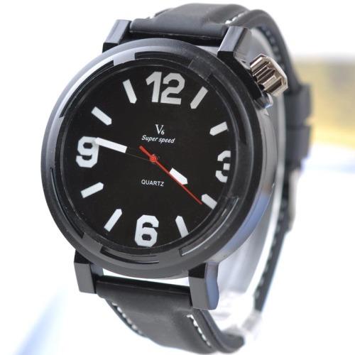 s watches price reduct iluxury