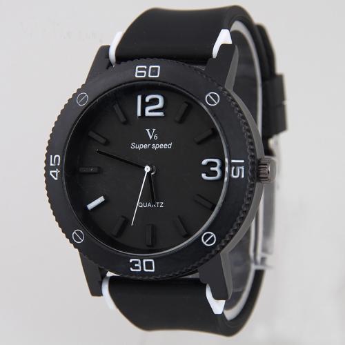 s watches luxury quartz analog fashion mens
