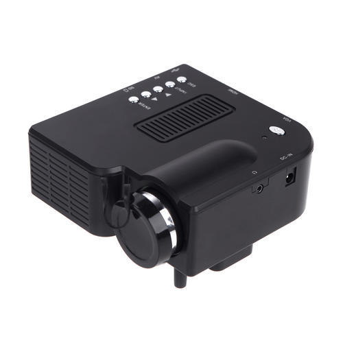 Projectors mini entertainment projector was sold for r1 for Top rated mini projectors