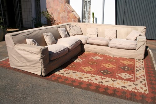 Sofas An Awesome Large 2 9m Coricraft Quot Sand Beige