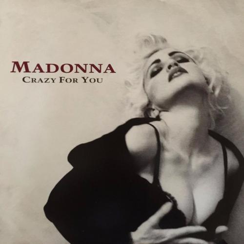 The Madonna Phenomenon