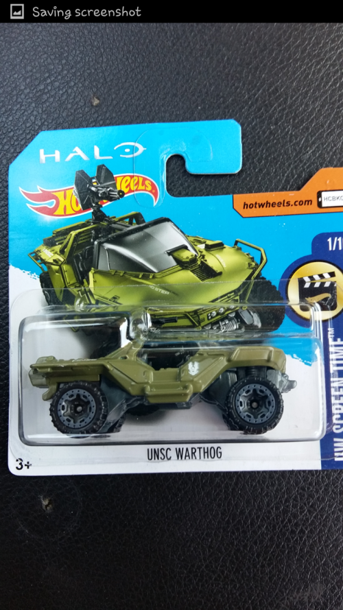 2017 hot wheels mars rover - photo #42