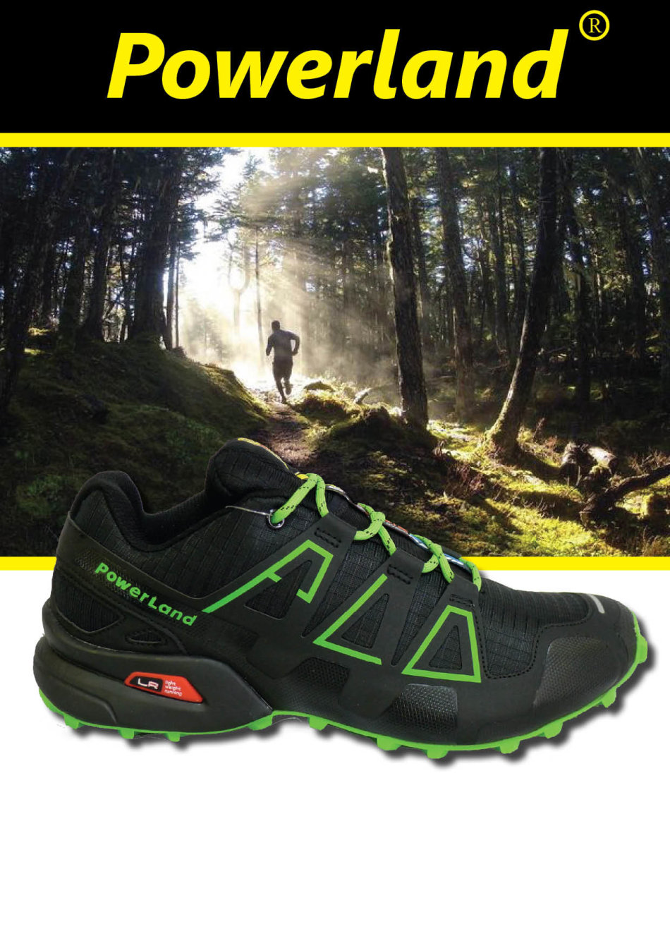 Newton Trail Running Shoes South Africa