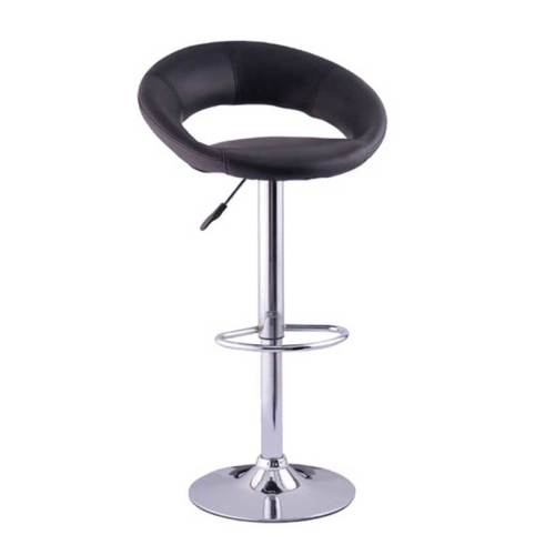 Other Bar Accessories Bar stools for sale in  : 1611031519251 from www.bidorbuy.co.za size 500 x 500 jpeg 9kB