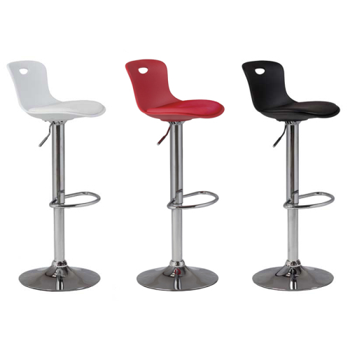 bar stools in Gauteng Value Forest : 1611031523191 from www.valueforest.co.za size 500 x 500 jpeg 63kB