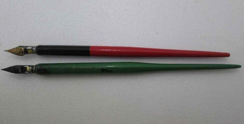 Writing Instruments Accessories 2x Staedtler