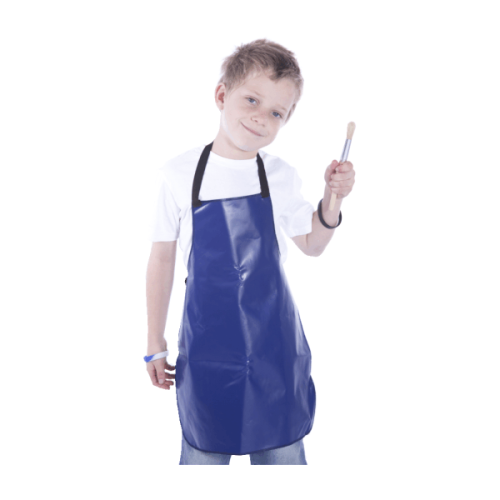 Apron Front : Other Kids Arts & Crafts - Apron Front Panel - PVC Waterproof was ...