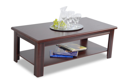Coffee tables in gauteng value forest for Coffee tables jhb