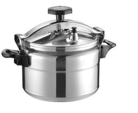 pressure cooker in south africa value forest. Black Bedroom Furniture Sets. Home Design Ideas