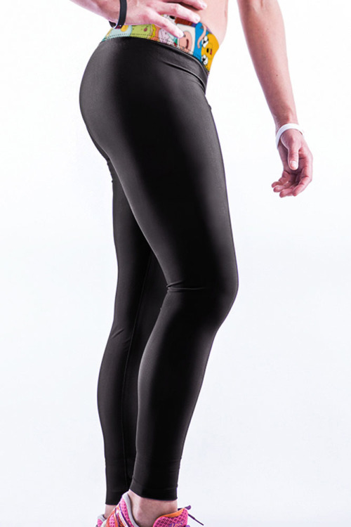 Find great deals on eBay for cute yoga pants. Shop with confidence.