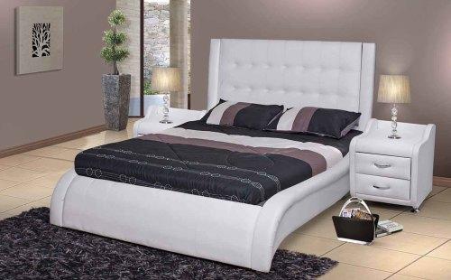 Bedroom sets bedroom suite bed set 3 piece was for Bedroom furniture johannesburg