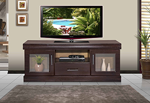 Plasma Tv In Western Cape Value Forest