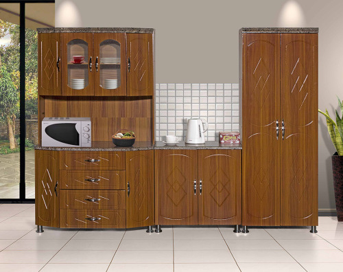 sideboards kitchen cabinets was listed for r4 on