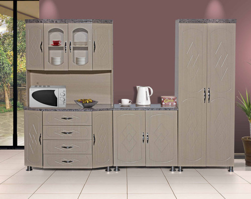 Sideboards kitchen cabinets was sold for r4 on 18 for Kitchen furniture johannesburg