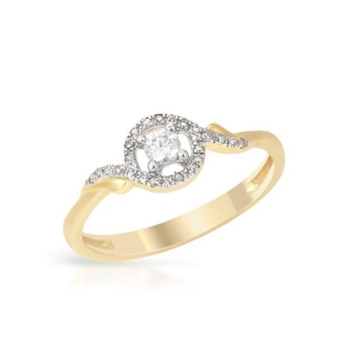 diamond ring in Gauteng