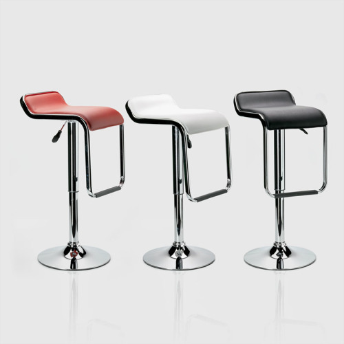 bar stools in Gauteng Value Forest : 161209122133SIR20 20CEO20Waterfall20PU20Bar20Stool from www.valueforest.co.za size 500 x 500 jpeg 45kB