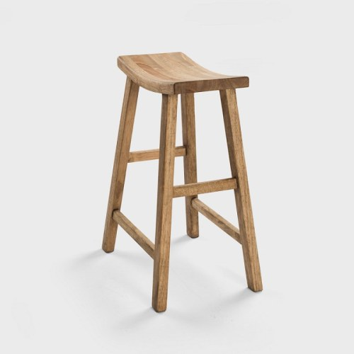 bar stools in Gauteng Value Forest : 161210113812RyderBar20ChairELM SS650 WALNU002 800x800 from www.valueforest.co.za size 500 x 500 jpeg 38kB