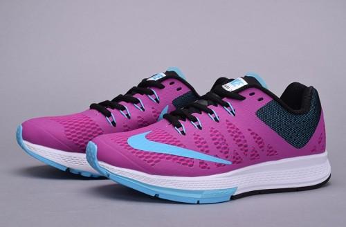 7dd037c485a6 Sneakers - Original WOMENS NIKE AIR ZOOM ELITE 7 654444 501- UK 5 ...