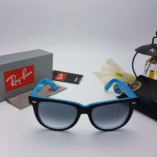 77e8a091b5 Cheap Ray Ban Designer Glasses « Heritage Malta