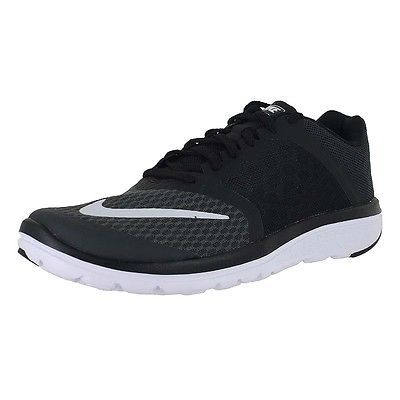 new arrival 5aafa b5abe Original Ladies Nike FS Lite Run 3 - 807145-001 - UK 6 (SA 6)