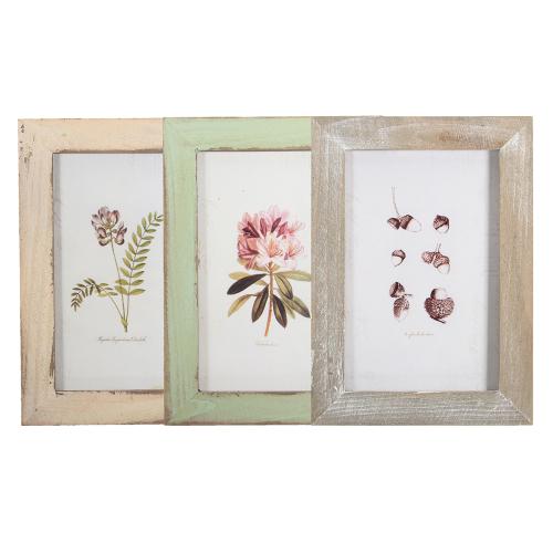Wall decor gauteng : Picture frames in gauteng value forest