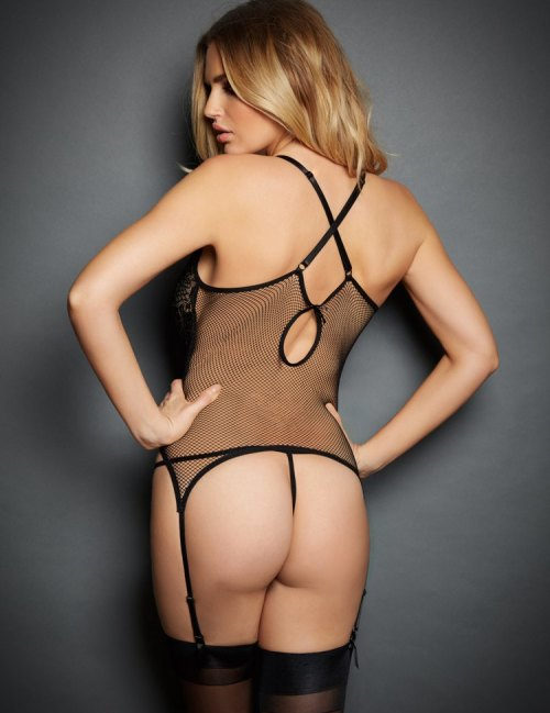 Xs sexy lingerie