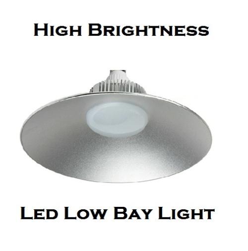spot lights flood lights 30w led low bay bulkhead lights. Black Bedroom Furniture Sets. Home Design Ideas