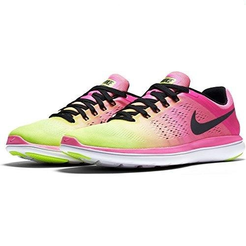 981db30fcf654 Other Men s Shoes - Original Mens Nike Flex 2016 RN OC 844737-999 - UK 10  (SA 10) was sold for R501.00 on 19 Jan at 00 01 by A L P in Johannesburg ...