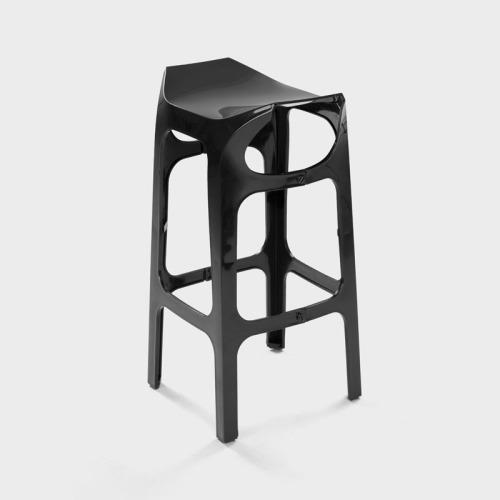 bar stools in Gauteng Value Forest : 170120092149HunterBar20StoolBlackSD 002 BK001202800229 from www.valueforest.co.za size 500 x 500 jpeg 42kB