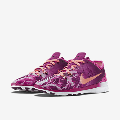 cd3beaf5e89 Other Women s Shoes - Original Ladies Nike Free 5.0 TR Fit 5 PRT 704695-603  - UK 5 (SA 5) was sold for R701.00 on 30 Mar at 00 01 by A L P in  Johannesburg ...