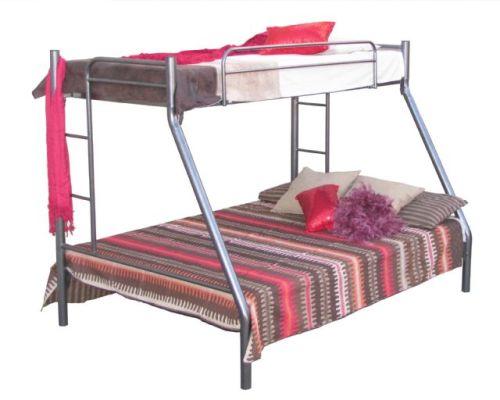 Bunk Beds In Gauteng Value Forest