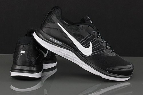Other Men s Shoes - Original Mens Nike Dual Fusion X 709558-001 - UK ... 2d11269c020e