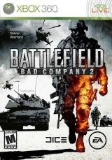 xbox game battlefield 2