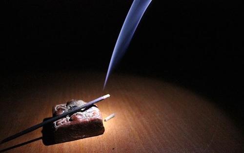 buy incense on bidorbuy