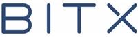 BitX logo