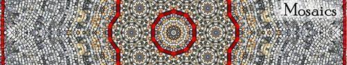 Mosaics Banner