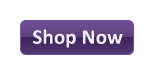 Shop Now with Discovery Miles