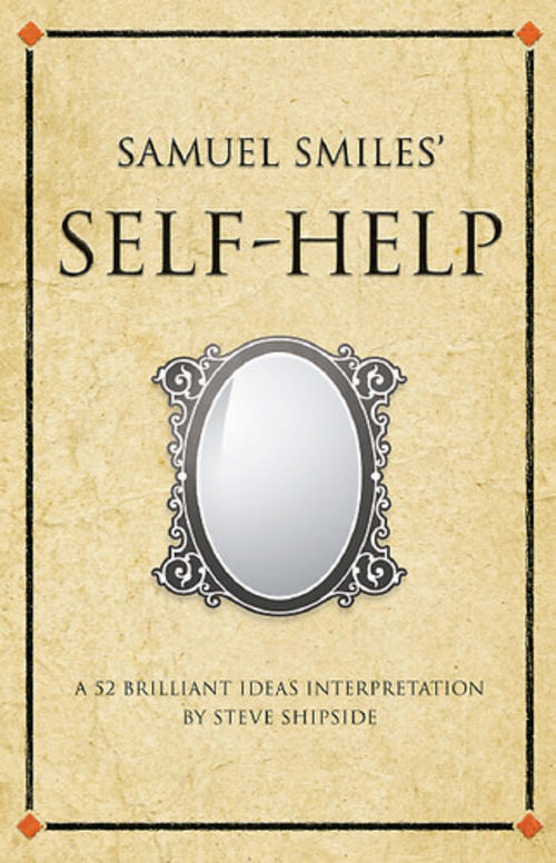 self help book A free, online self-help book to answer your questions on depression, anxiety, relationships, sex, and more.