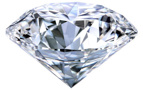 how to know if a diamond is real