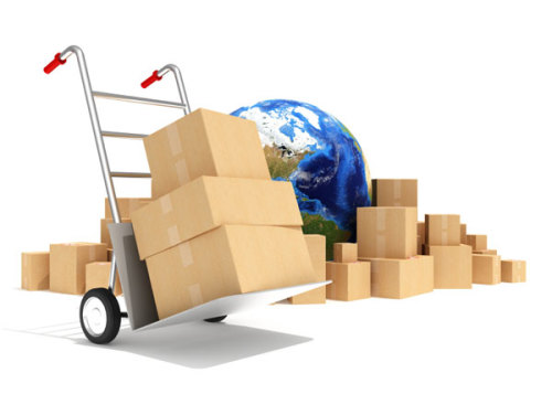 What Every BidorBuy Seller Needs: Packing Supplies and Business Supplies