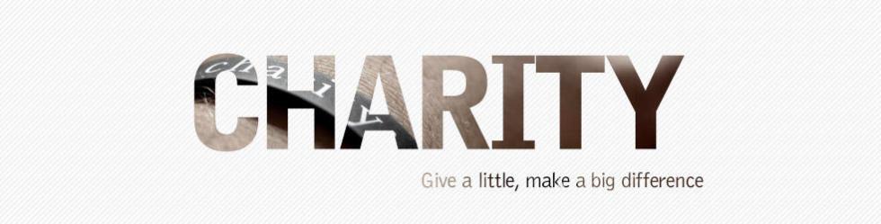bidorbuy Charity Listings