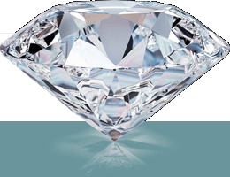 Shop online with bidorbuy for quality diamonds