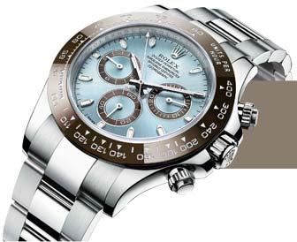 Buy Rolex watches online on bidorbuy