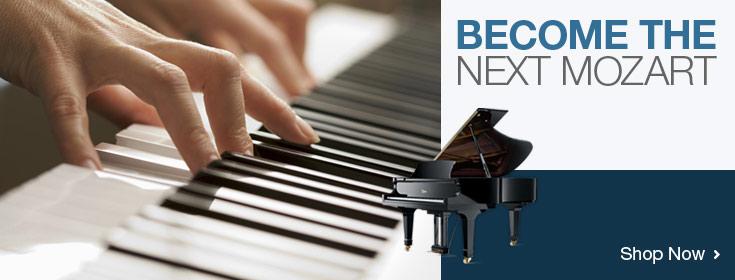 Buy pianos online on bidorbuy!