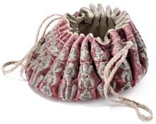 Reticule Bag