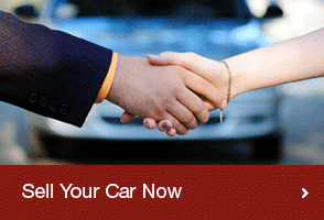 Sell Your Car Now!