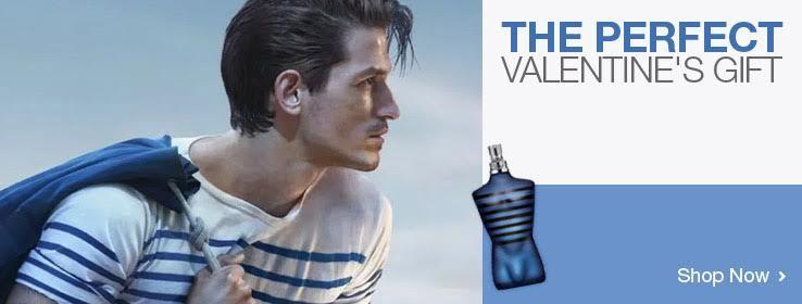 Buy Fragrances For Him