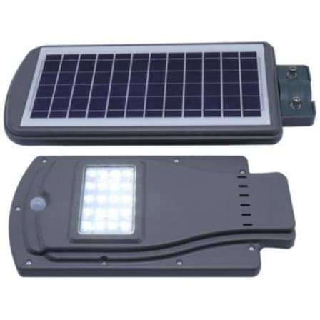 Unusual Items 20w Solar Led Street Light Solar Garden Lights Waterproof Was Listed For R799 00 On 3 Apr At 15 58 By Snatcher Online In Johannesburg Id 414882549