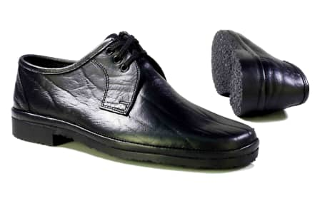 stores that sell grasshopper shoes