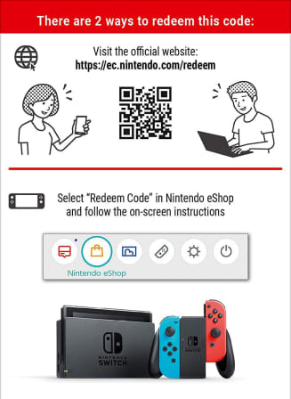 Games Nintendo Switch Online 3 Month Membership Digital Code Nintendo Was Sold For R180 00 On 28 Apr At 00 45 By Pwned Games In Cape Town Id 407123536